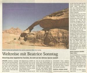 Wochenspiegel-januar-2013
