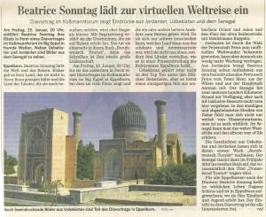 Wochenspiegel_jan_2013