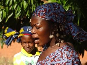 Burkina Menschen1