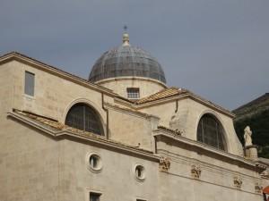 Palast Dubrovnik