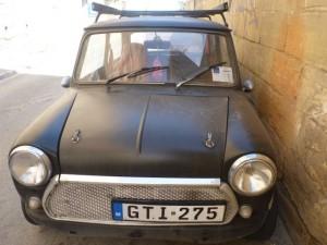 Malta Auto