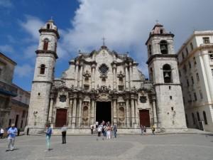 Katedrale