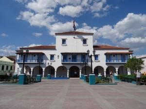 Santiago kuba Reiseblog von Autorin Beatrice Sonntag