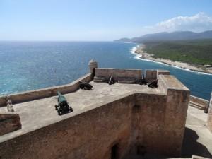 Festung El Morro