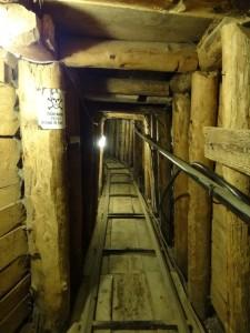 Tunnelmuseum