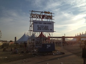 Rock am Ring 15