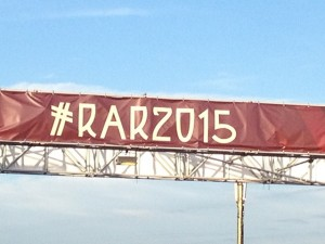 RAR 2015