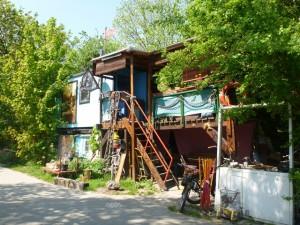 Unabhängiges Christiania