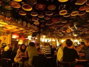 Its all about Beer Reiseblog von Autorin Beatrice Sonntag