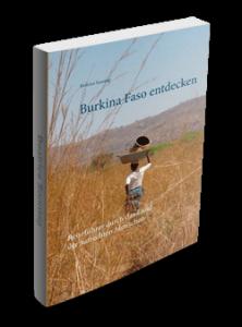 Reiseblog von Autorin Beatrice Sonntag