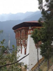 Tango Kloster